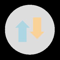 Customizable Workflows