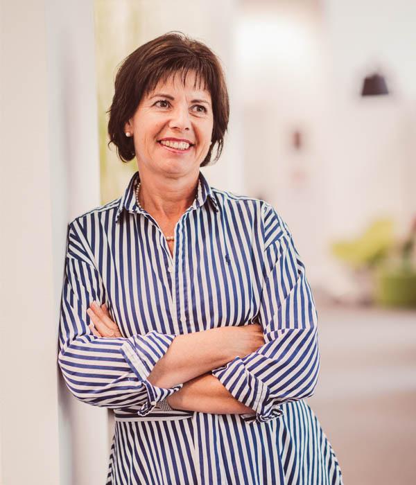 Anita Naßler