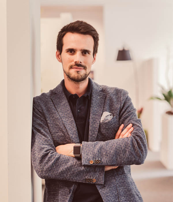 David Naßler