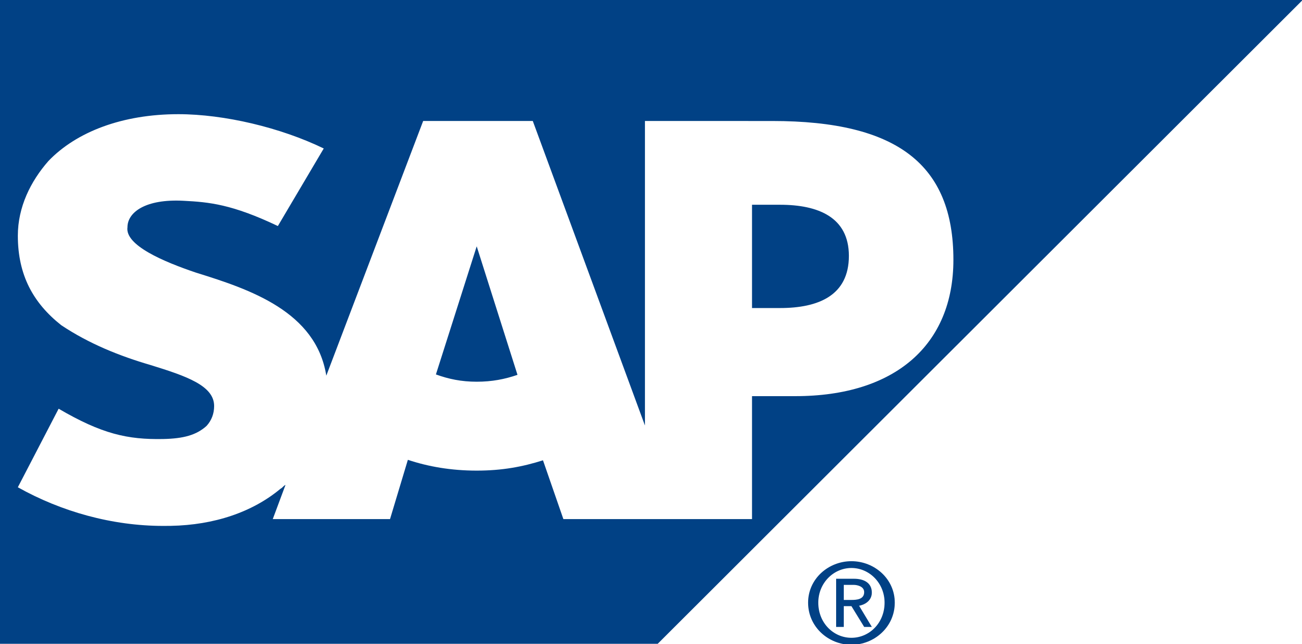 Schnittstelle nach SAP