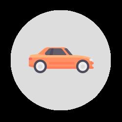 Automotive / Mobility