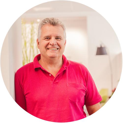 Jürgen Ehard intex Cloud DMS